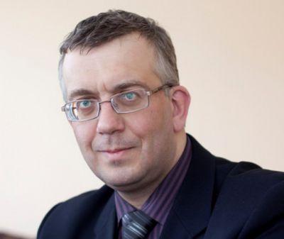 Oleq Kuznetsov: Bakı Forumu mədəniyyətlərarası dialoqa böyük töhfə verir