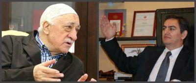 Əli Kərimli lideri Fətullah Gülənin hansı tövsiyəsini icra edir? SİYASİ ARAŞDIRMA