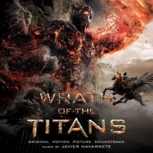 Гнев Титанов (FİLM)