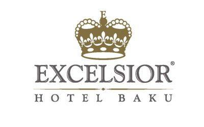 """""""Excelsior Hotel Baku"""" oteli nəqliyyat xidməti də göstərir"""