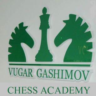 Sabah Vüqar Həşimov Şahmat Akademiyasının açılışı olacaq
