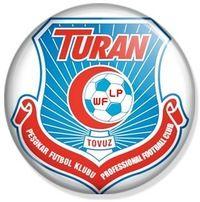 """""""Turan Tovuz"""" liderliyə yüksəlib"""