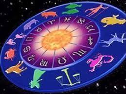 Mühüm xəbərlər alacaqsınız astroloji proqnoz