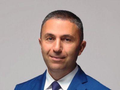 """Tahir Mirkişili: """"Biz Ermənistanın uğursuzluğa düçar olduğunu müşahidə edirik"""""""