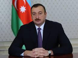 """Dövlət Başçısı: """"Azərbaycan ölkəmizdə yaşayan bütün xalqların doğma vətənidir"""""""