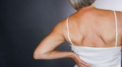 Diqqət: Sümük-əzələ ağrıların varsa, deməli D vitaminin çatmır