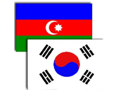 Bakıda Koreyanın Milli Günü qeyd edilib