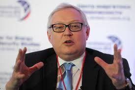 Rus diplomat: ABŞ Suriyaya yeni müharibə ağrılar gətirəcək