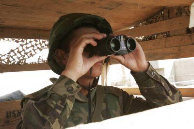 Представитель МИД Германии примет участие в мониторинге на линии армяно-азербайджанского фронта
