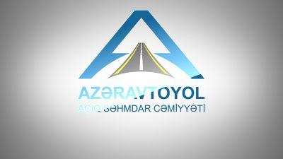 """""""Azəravtoyol"""" ASC gücləndirilmiş iş rejiminə keçir"""