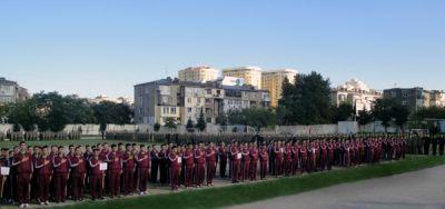 Milli Qəhrəmanın xatirəsinə həsr olunmuş futbol turniri keçirilir