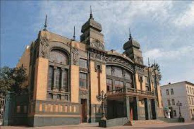 Opera və Balet Teatrının solisti Moskvada festivala qatılacaq