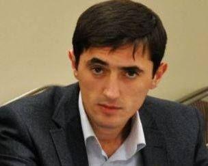 """Tural Abbaslı: """"Qərblə kimin görüşməsi önəmli deyil"""" AÇIQLAMA"""