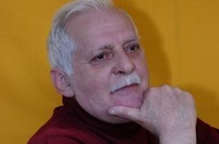 Sabir Sultanovun 70 illiyi qeyd olundu