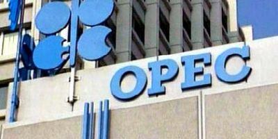 OPEC-ə üzv ölkələr oktyabrda İstanbula yığışırlar
