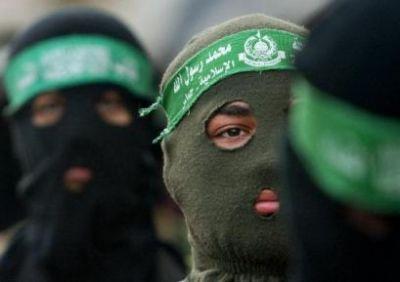«Аль-Каида» планирует серию терактов в Европе