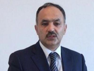 "Şirzad Abdullayev: ""51 sahibkara 1,4 milyon manat kredit verilib"""