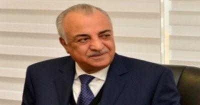 """Nar məhsulları və enerji şirələri """"Made in Azerbaijan"""" - SƏS TV"""