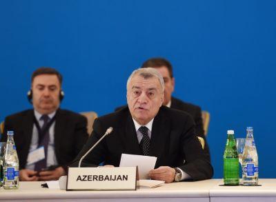 Azərbaycan OPEC-in Konqresinə dəvət alıb