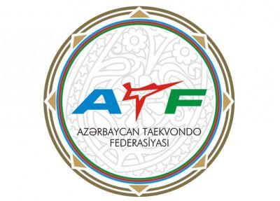 Taekvondo üzrə zona yarışları keçiriləcək