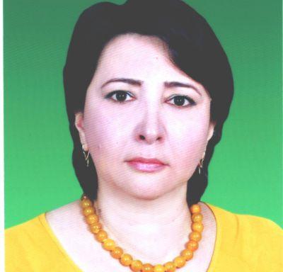 Ağ xalatı musiqiyə dəyişən xanım MÜSAHİBƏ