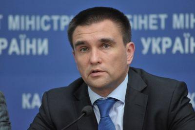 """Ukrayna MDB-yə """"əlvida"""" deyəcək?"""