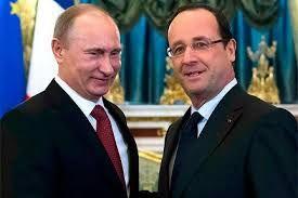 Kreml Ollandın açıqlamasına münasibət bildirib