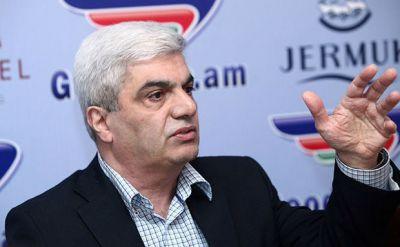 В России объявили персоной нон-грата армянского политолога