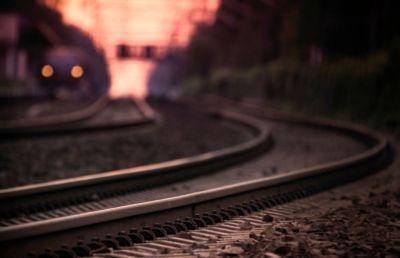 Астана, Баку и Тбилиси создали международную транспортную ассоциацию