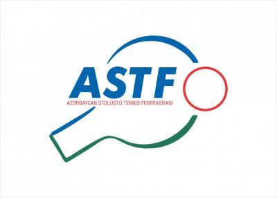 Stolüstü Tennis Federasiyasının növbədənkənar iclası keçirilib