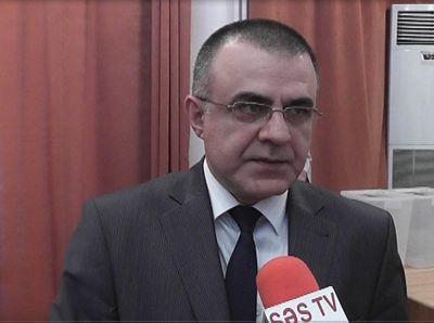 """Elçin Mirzəbəyli: """"Bu adamlardan Azərbaycan əleyhinə istifadə edirlər"""" AÇIQLAMA!"""