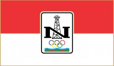 """Neftçi""nin idmançıları 9 ayda 912 medal qazanıblar"