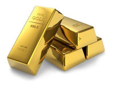 Əlvan metalların bugünkü qiyməti