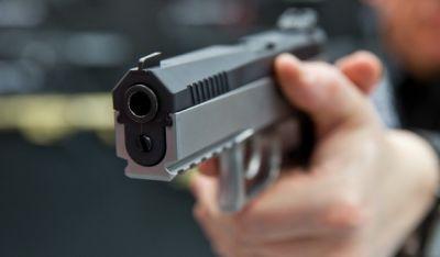 В Турции члены РПК совершили вооруженное нападение