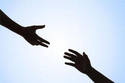 Азербайджан намерен отправить гуманитарную помощь в Сирию