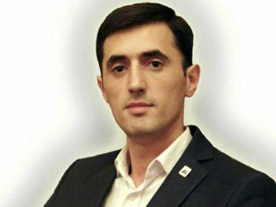Tural Abbaslı AXCP sədrinin iddiasına cavab verdi AÇIQLAMA!