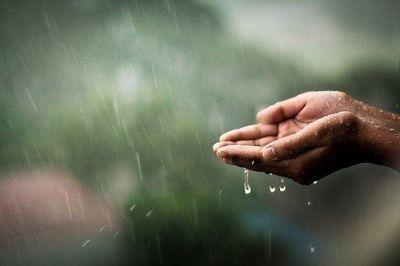 Завтра в Азербайджане будет дождливо