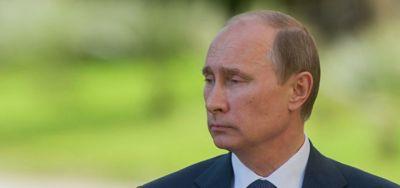 Президент России совершит визит в Ереван