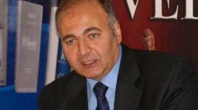 Представитель Саргсяна в парламенте подал в отставку