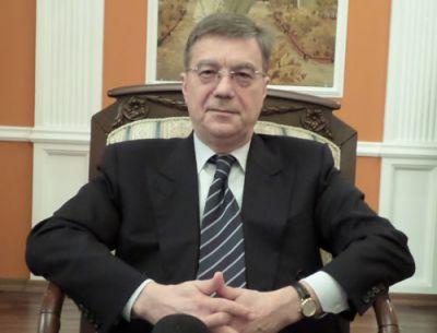 Дорохин: Россия продолжает играть роль активного посредника по Карабаху