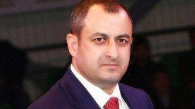 """Adil Əliyev: """"Çexiya yığmasından bir xal qazanmaq qələbəyə bərabərdir"""""""