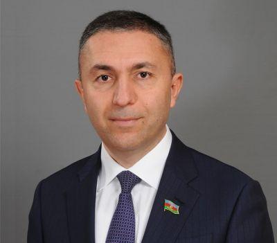 Tahir Mirkişili ATƏT DTİHB direktoru ilə görüşü şərh etdi AÇIQLAMA!