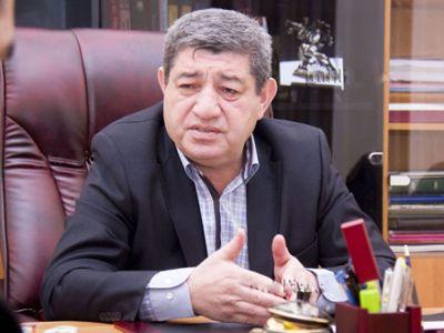 Nizami Cəfərov Əflatun Amaşovun təklifinə dəstək verdi AÇIQLAMA!