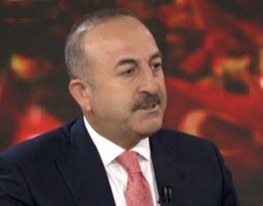 """Çavuşoğlu: """"Minsk qrupu səylərini artırmalıdır"""""""