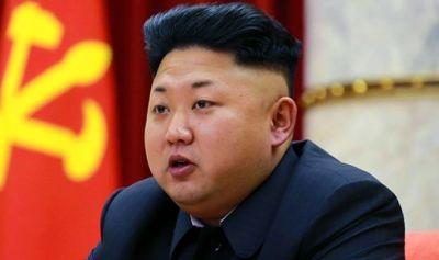 ŞOK iddia: Cənubi Koreya Kim Çen İni aradan götürməyə hazırlaşır
