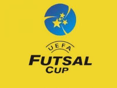 """""""Araz""""dan UEFA kubokunda növbəti qələbə"""
