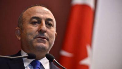 Глава МИД Турции: Россия и Турция договорились по Карабаху