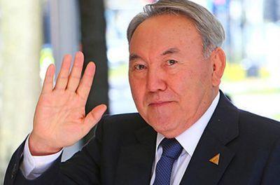 Дочь президента Казахстана рассказала о самочувствии отца