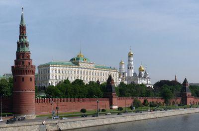 Россия продолжит укреплять военно-техническое сотрудничество с Арменией