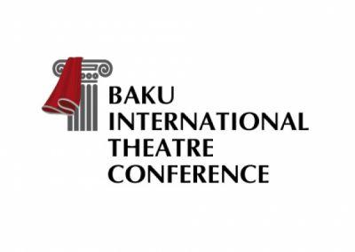 Teatr xadimlərinin görüş yeri IV Bakı Beynəlxalq Teatr Konfransı ərəfəsində